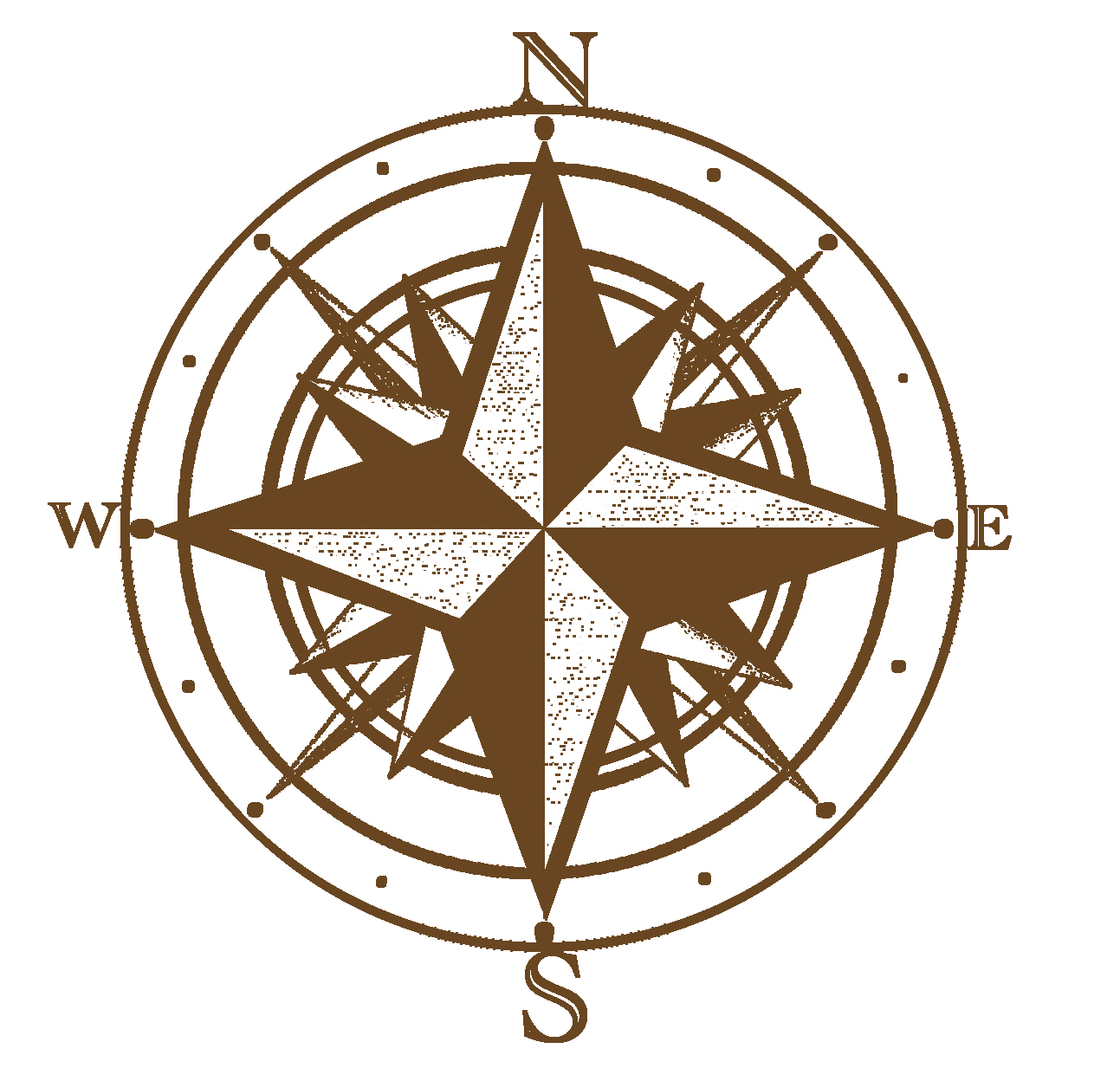 compass - photo #48